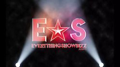 EverythingShowBizz.com